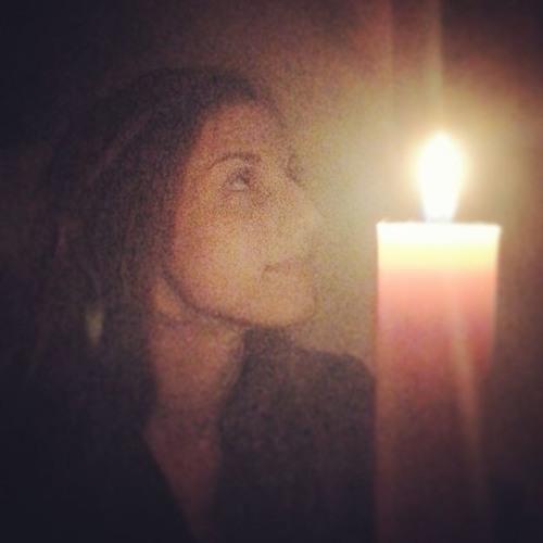 Anam_Cara's avatar