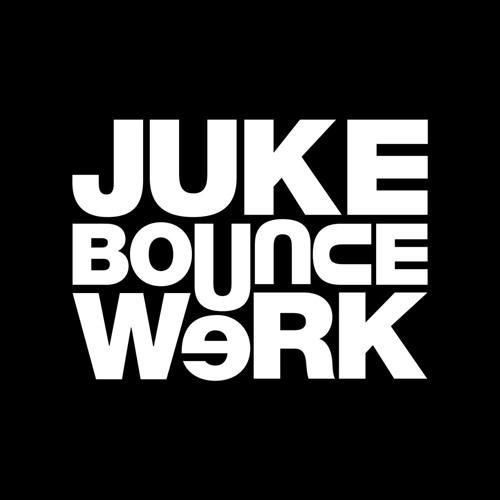 JUKE  BOUNCE WERK's avatar