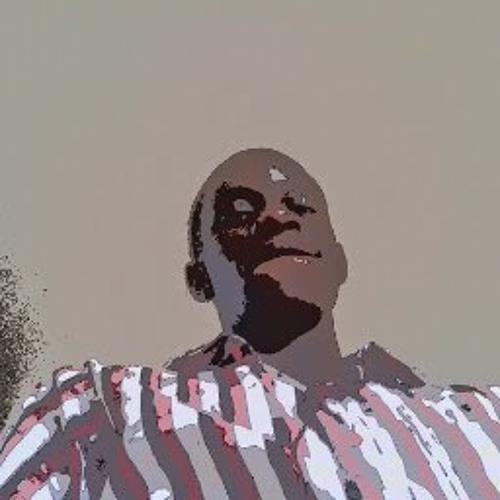Wayne Nick's avatar