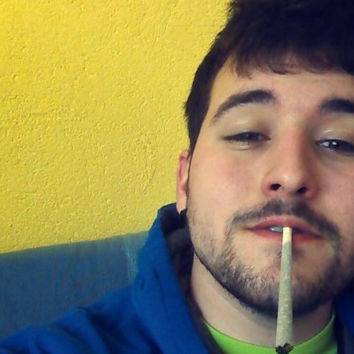 Albeert Garcia's avatar