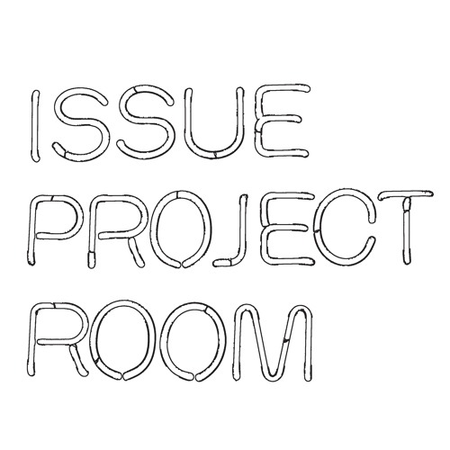 IssueProjectRoom's avatar