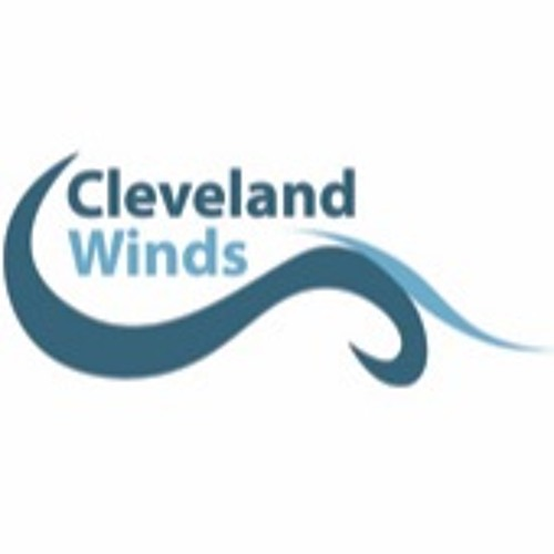 Cleveland Winds's avatar