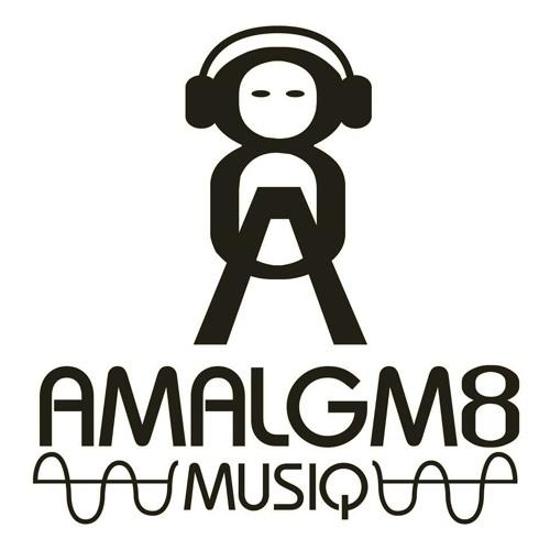 Amalgm8 Musiq's avatar