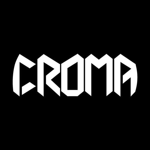 CROMA's avatar