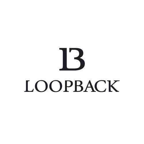 LPBCK's avatar