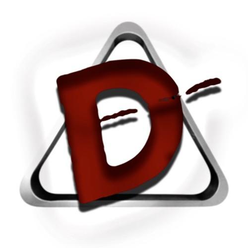 Dreamrack Studios's avatar