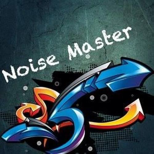 DjNoisemaster's avatar