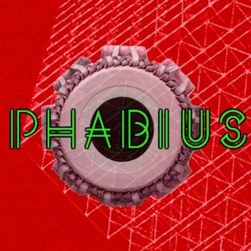 Phabius's avatar