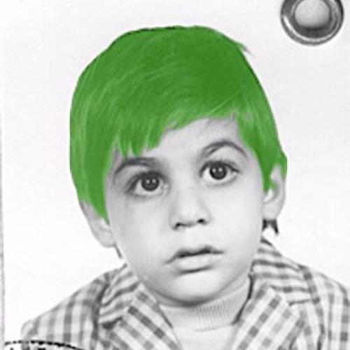 stumbleman's avatar