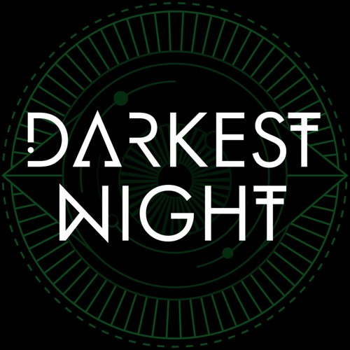 Darkest Night's avatar