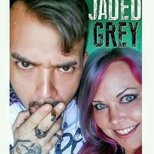 BluntMan Blaze of ''JADED GRAY'''s avatar