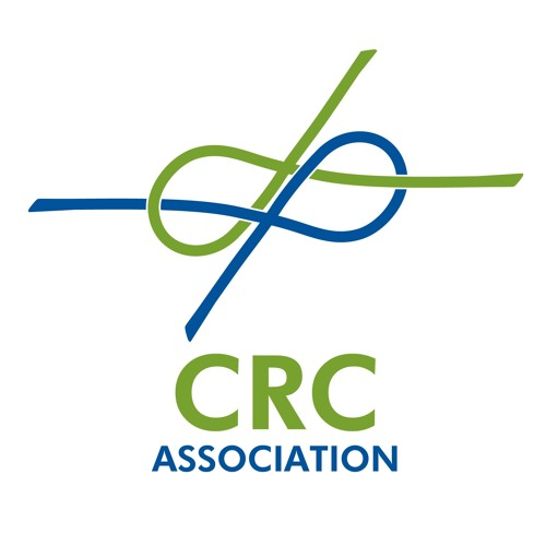 Putting the high tech into food and farming - Food Agility CRC's Clare Rutherford