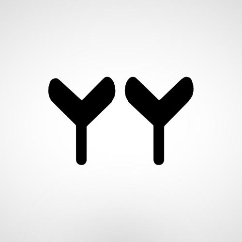 Dyynamics's avatar