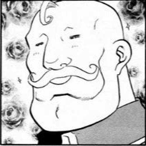 Rax_YJ's avatar
