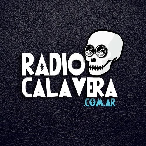 Yendo de la Cama al Living (sexta temporada)'s avatar