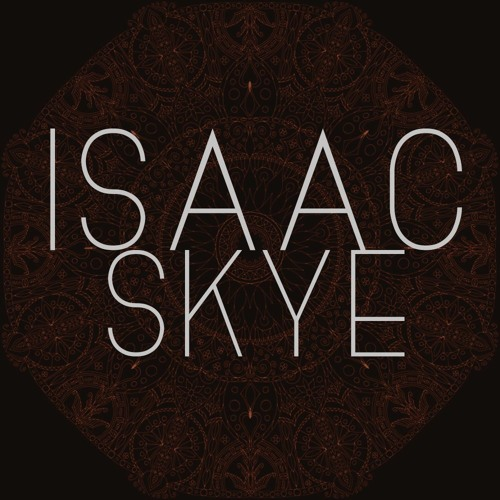 Isaac Skye's avatar