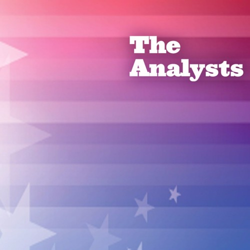 The Analysts's avatar