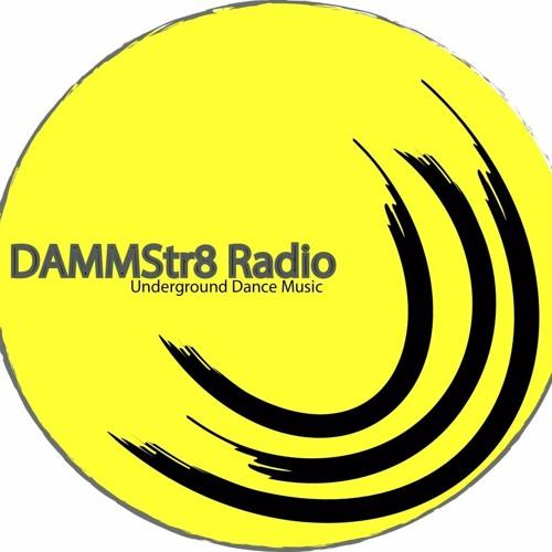 DAMMStr8's avatar