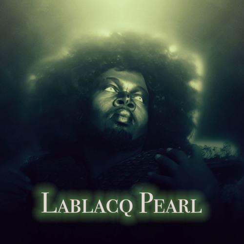 Lablacq pearl's avatar