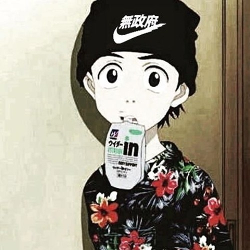 Divvy's avatar