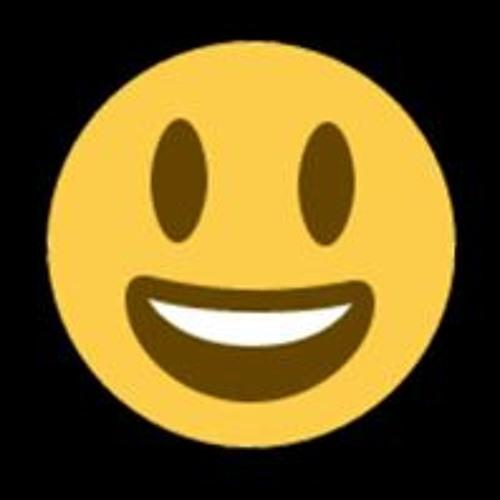 Matthew Sterling's avatar