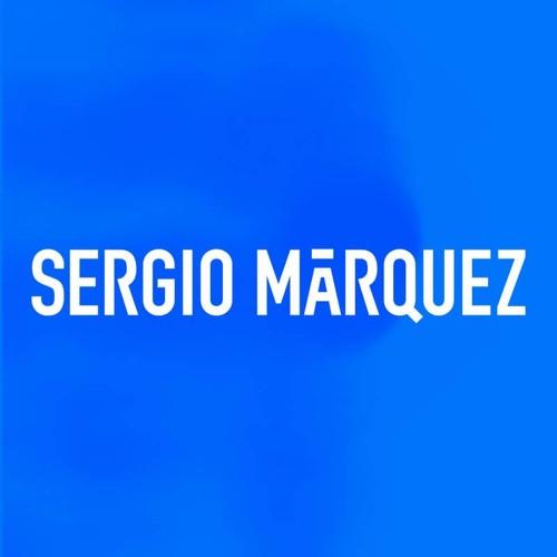 marquezser's avatar