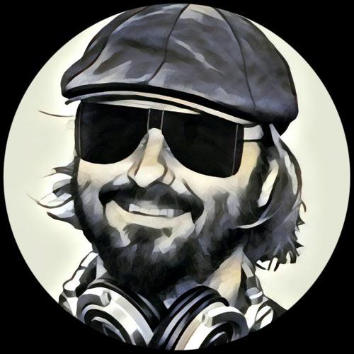 Alex Di Ciò's avatar