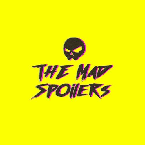 TheMadSpoilers's avatar