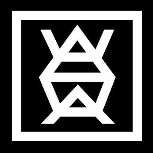 Haewa's avatar