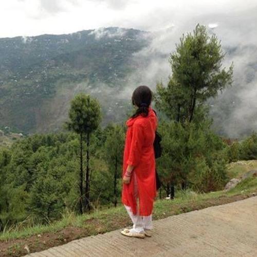 Sobia Irshad's avatar