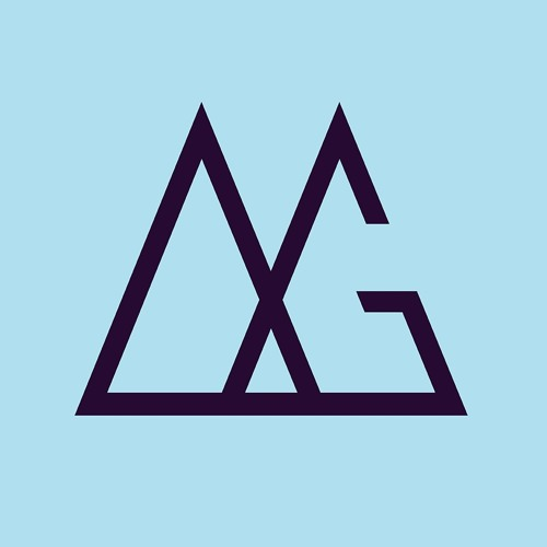 Andrew Grant's avatar