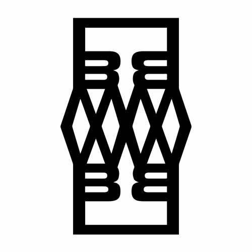 Women's Beat League's avatar