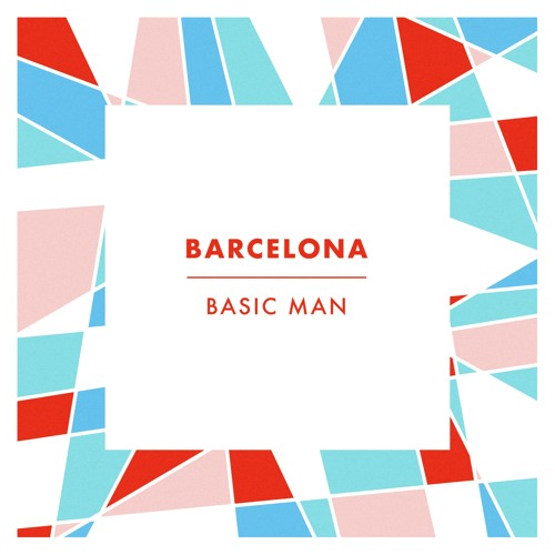 Barcelona's avatar