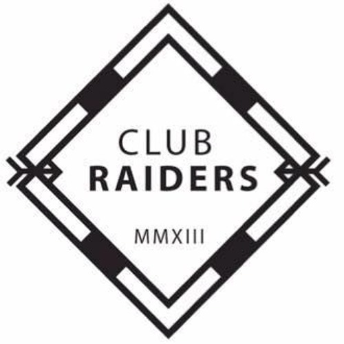 Club Raiders's avatar