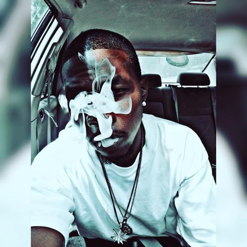 Mr2FaDa5's avatar