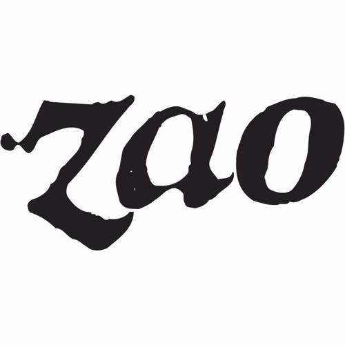 Zao's avatar