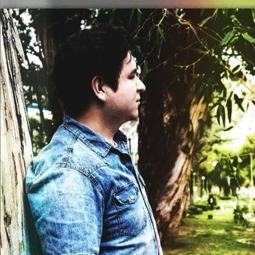 Sergio Vargas 4's avatar