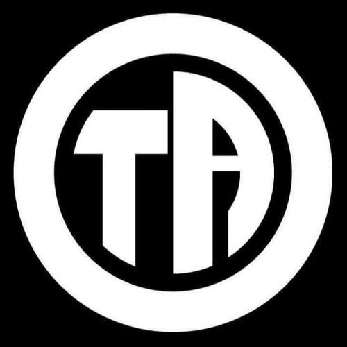 TAO music's avatar