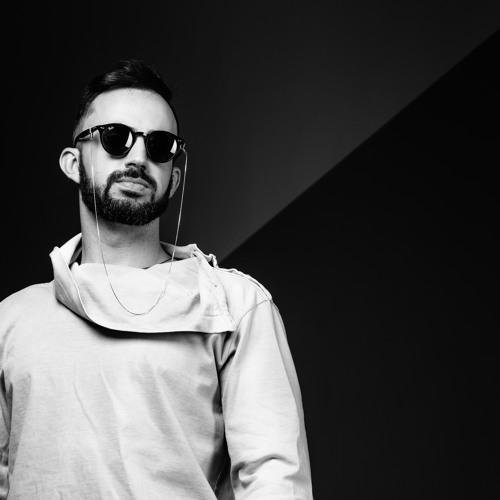 Pedro Pereira's avatar