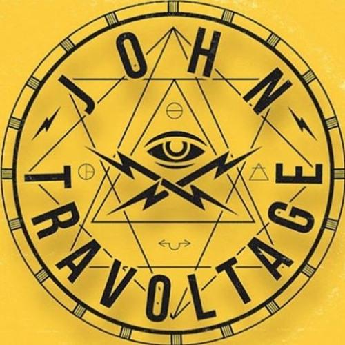 John Travoltage's avatar