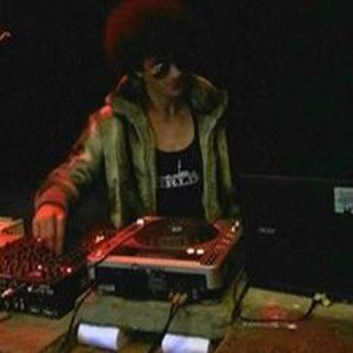 DJ Zimo's avatar