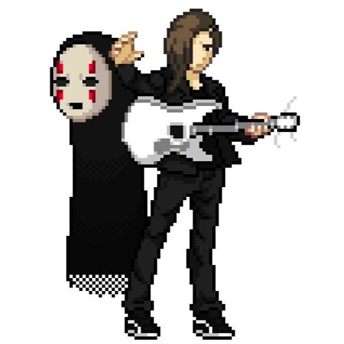 Josh J.'s avatar