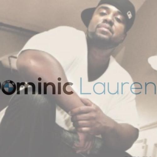 Dominic Lauren's avatar