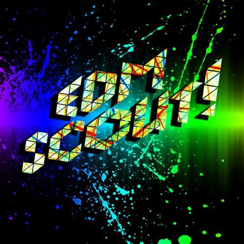 EDM SCOUT!'s avatar