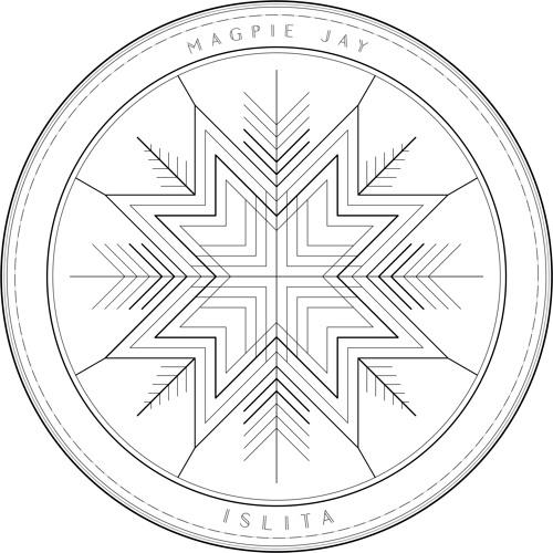 Magpie Jay's avatar