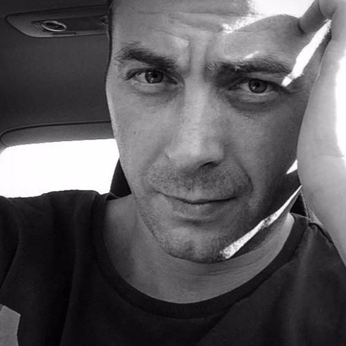 Razvan Straoanu's avatar