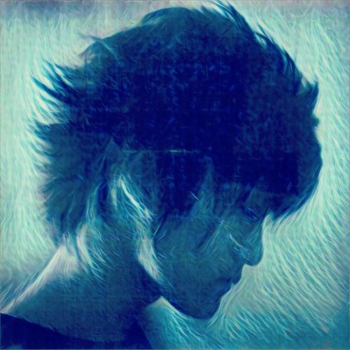 Dante S. Ryu's avatar