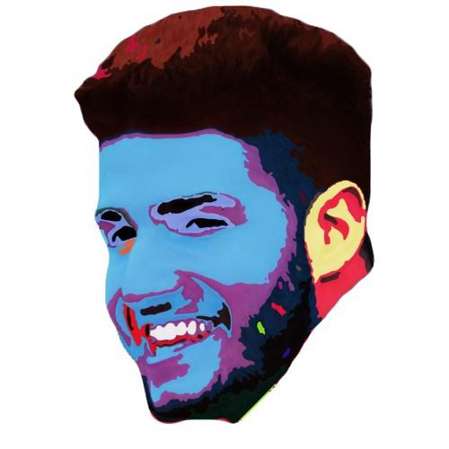DJ Shoe's avatar