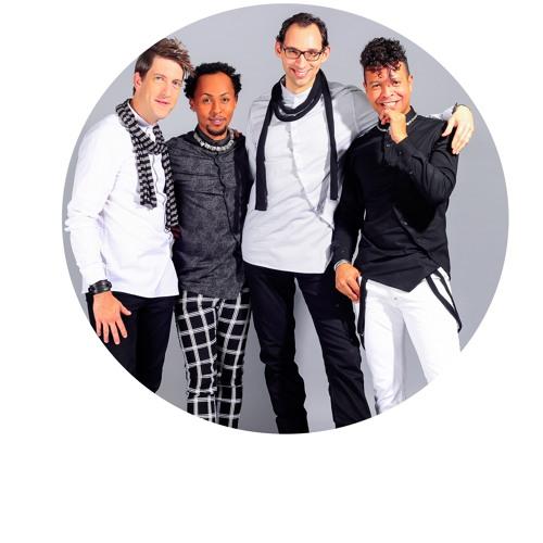 Quatuor Ellipsos's avatar