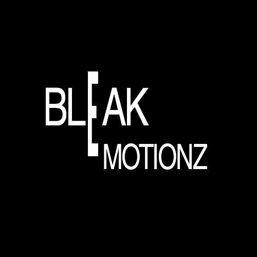 Bleak Emotionz's avatar